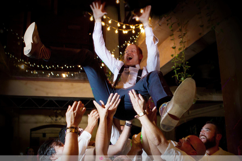 Padial_Weddings_©2019-11