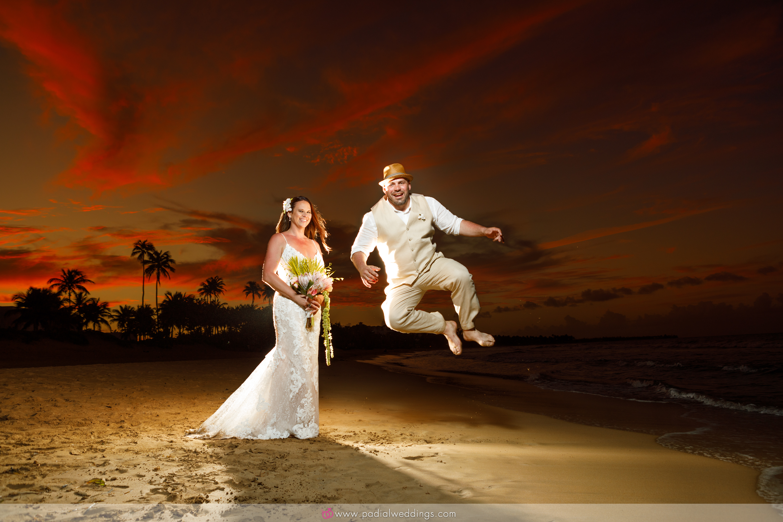 Padial_Weddings_©2019-79
