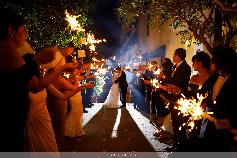 Padial_Weddings_©2019-22
