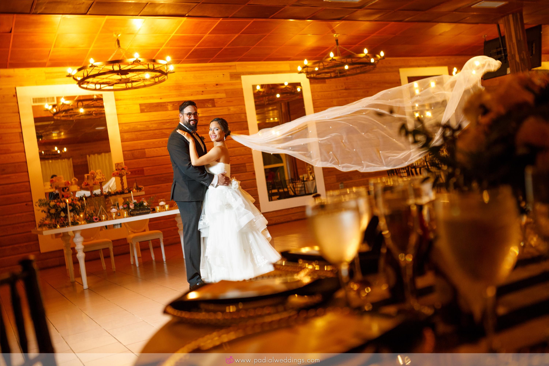 Padial_Weddings_©2019-43