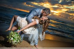Padial_Weddings_©2019-30