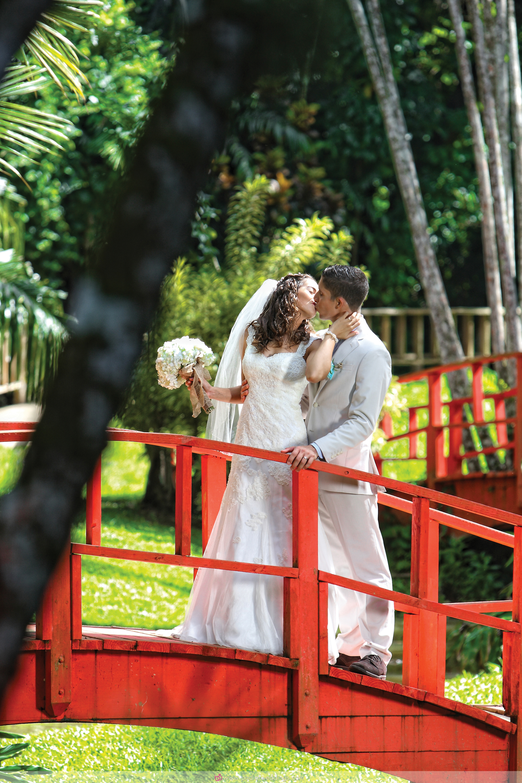 Padial_Weddings_©2019-4