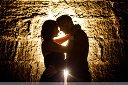 Padial_Weddings_©2019-65