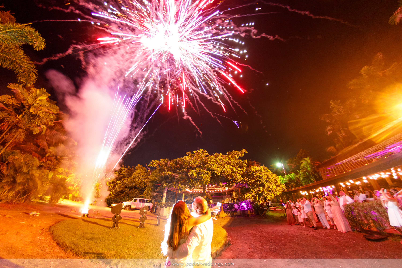 Padial_Weddings_©2019-57