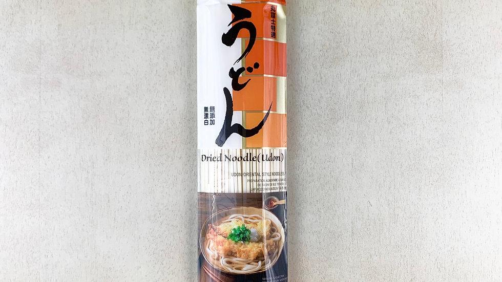 Marufuji Udon