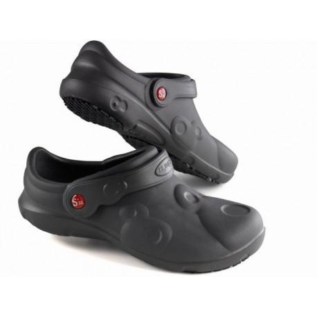 Schuzz pracovní obuv