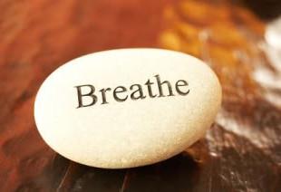 Respirati, va rog!