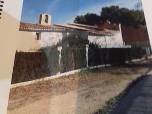 Ajutor pentru biserica romaneasca din Valencia