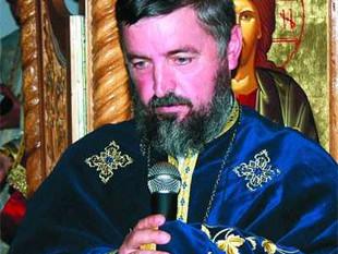 """Pr. Mihail Milea, ucenic al Pr. Nicolae Steinhardt despre """"Floarea din asfalt"""""""