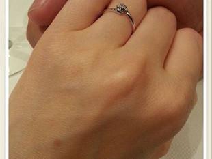Povestea unui inel
