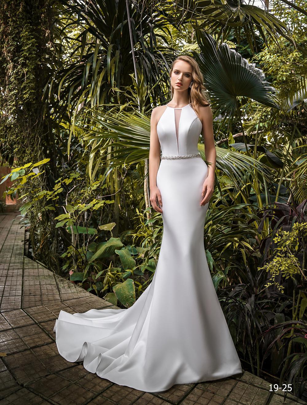 rochii de mireasa ieftine, rochii de mireasa 2021