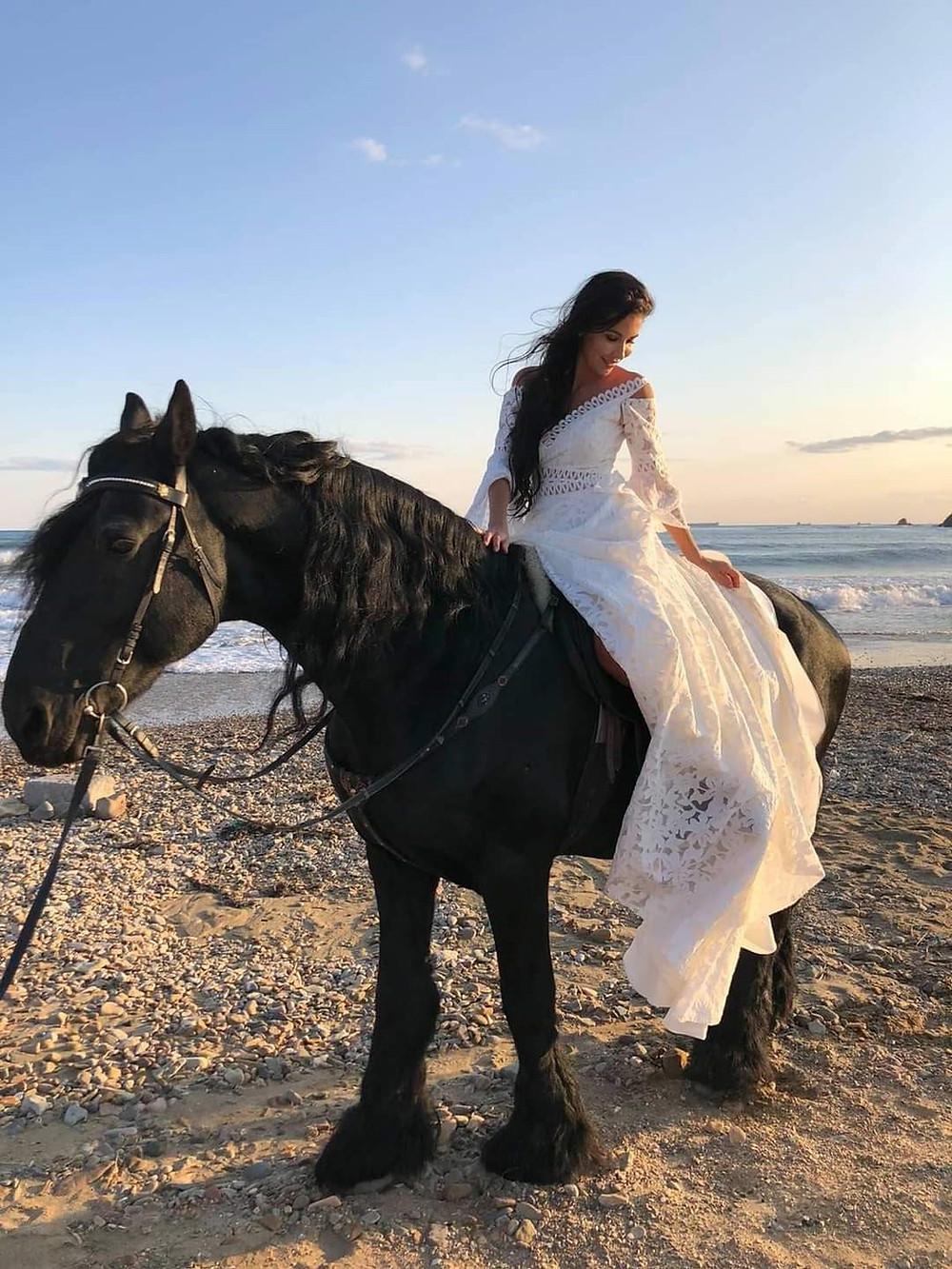 rochii de mireasa plaja 2021, rochii de mireasa bucuresti