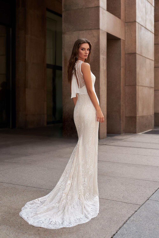 rochii de mireasa 2021, rochii de mireasa bucuresti