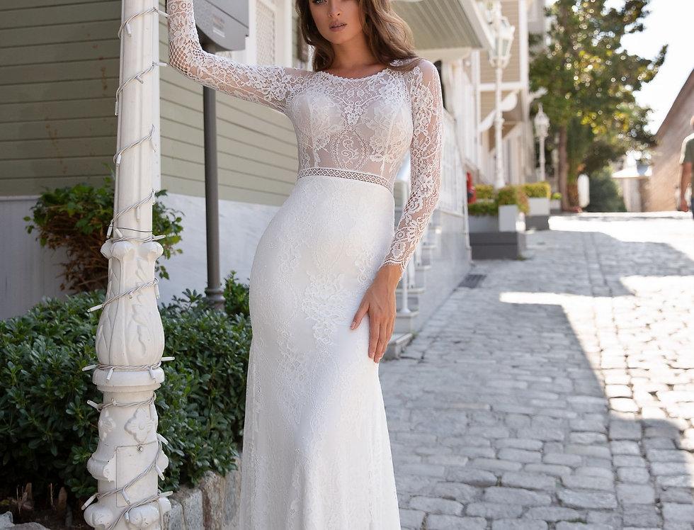 Rochie de mireasa MA-5219