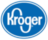 Kroger_logo (1).png