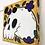 Thumbnail: Tiny Skull VI • Original