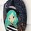 Thumbnail: Harvest Witch • Original