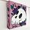 Thumbnail: Tiny Skull II • Original