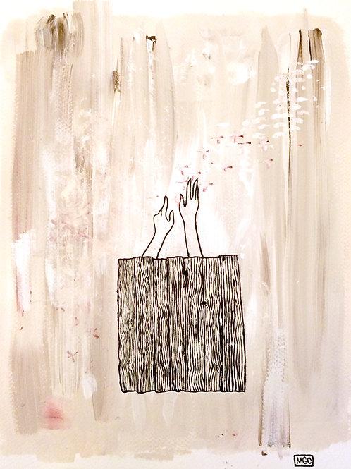 Boxed • Original