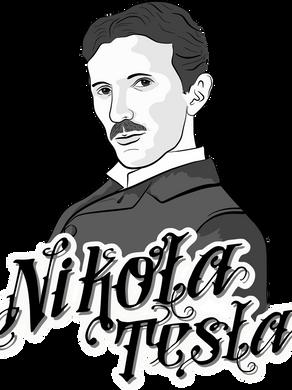 Nikola Tesla: Scienziato o leggenda?
