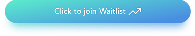 Join Waitlist.png
