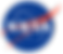 NASA Jet Propulsion Laboratory Logo