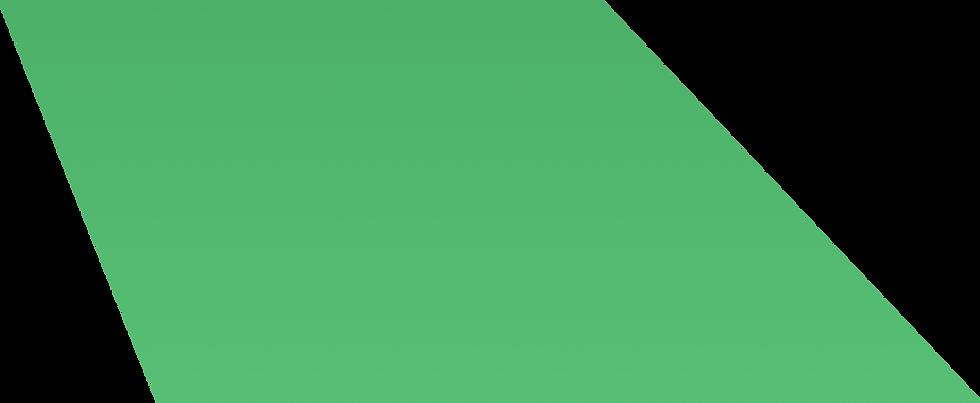 Stripe1.png