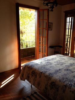La camera n.3