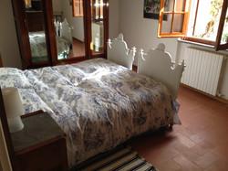 La camera n.1