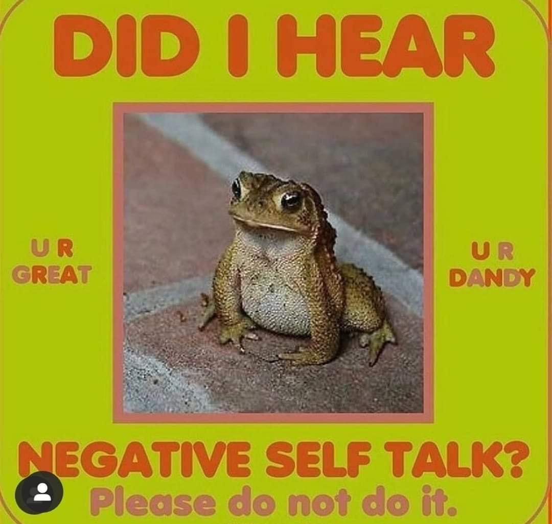 Flippy Frog's Message 4 U
