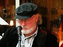 Randy Widick