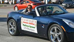 JJ car photo.jpg