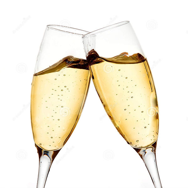 two-champagne-glasses-28974068_edited.jp