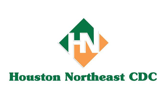 Houston Northeast 1-01 (1) (1).jpg