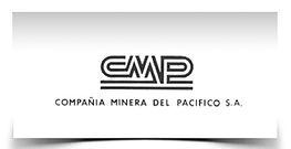 Minco CMP.jpg