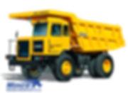Camión_fuera_de_carreteras_RD_430e.jpg