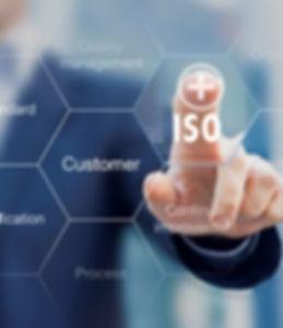 ISO UPCOM dts.jpg