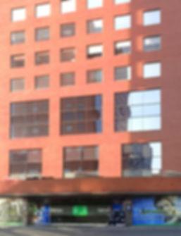 edificio upcom dts.jpg