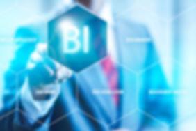 business_intelligence upcom .jpg