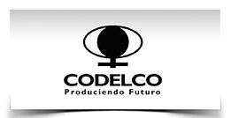 Minco Codelco.jpg