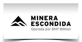 Minco Minera La Escindida.jpg