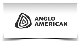 Minco Anglo American.jpg