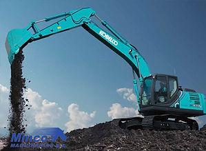 excavadora-kobelco 210.jpg