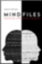 Mind Files