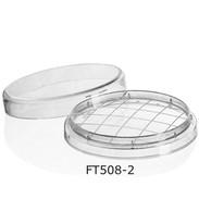 FT508-2