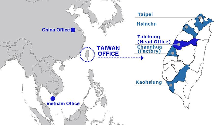 locations map RE.jpg