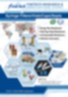 Syringe Filters,Vials ,Caps& Septa.jpg