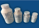 PTFE Wide Mouth Bottle.jpg