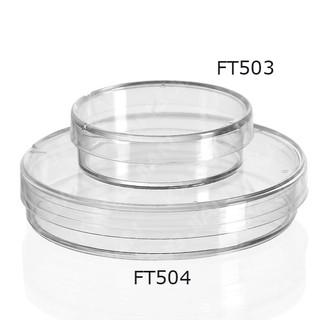 FT503 & FT504