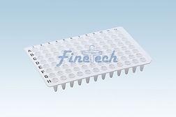 PCR-P01-NW-P.jpg